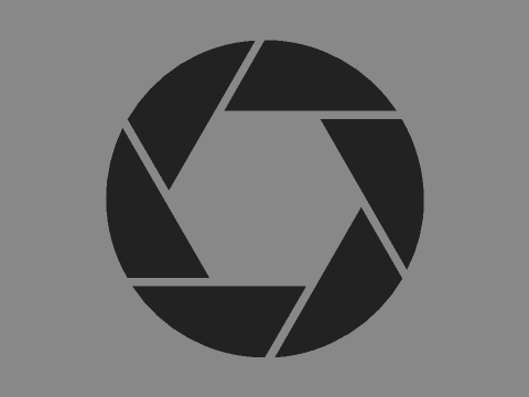 Logo 3N STOCK PHOTOS